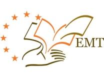 logo_emt_color